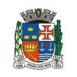 Concurso Prefeitura de Angra dos Reis (RJ) 2013