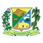 Concurso Prefeitura de Alexandria (RN) 2013