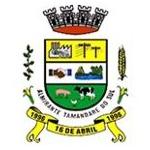 Concurso Prefeitura de Almirante Tamandaré (PR) 2013
