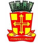 Concurso Prefeitura de Brumado (BA) 2013