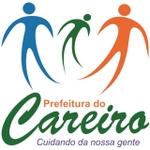 Concurso Prefeitura de Careiro (AM) 2013
