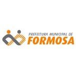 Concurso Professor Prefeitura de Formosa (GO) 2013