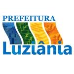 Concurso Prefeitura de Luziânia (GO) 2013