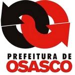 Concurso Prefeitura de Osasco (SP) 2013