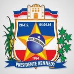 Concurso Prefeitura de Presidente Kennedy (ES) 2013