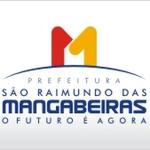 Concurso Prefeitura de São Raimundo das Mangabeiras (MA) 2013