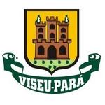 Concurso Prefeitura de Viseu (PA) 2013