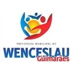 Concurso Prefeitura de Wenceslau Guimarães (BA) 2013