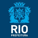 Concurso Professor Prefeitura do Rio de Janeiro 2013