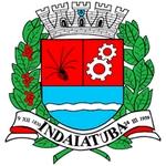 Concurso Prefeitura de Indaiatuba (SP) 2013