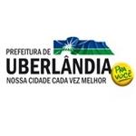 Concurso Prefeitura de Uberlândia (EMAM) 2013