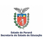 Concurso para Professor da Secretaria de Educação do Paraná 2013