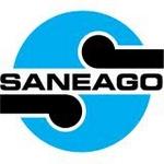 Concurso SANEAGO 2013