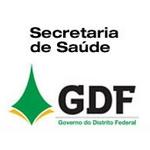 Concurso Secretaria de Saúde do Distrito Federal 2013