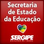 Concurso Secretaria de Educação de Sergipe 2013