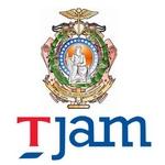 Concurso TJAM 2013