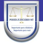 Concurso Estagiário TJMT 2013