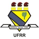 Concurso Professor UFRR 2013