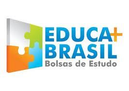 EDUCA MAIS BRASIL 2013 BOLSAS