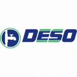 Concurso DESO SE 2013