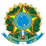 Concurso Ministério Público da União MPU 2013