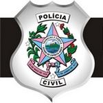 Concurso Polícia Civil ES 2013