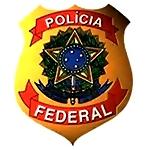 Edital Polícia Federal 2013 - Escrivão, Perito, Delegado