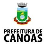 Concurso Professor Prefeitura de Canoas RS 2013