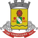 Concurso Professor Prefeitura de Carapicuíba SP 2013 - Inscrições, Edital, Gabarito