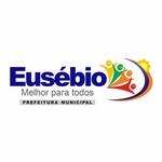 Concurso Prefeitura de Eusébio (CE) 2013
