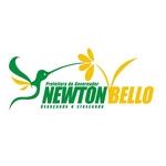 Concurso Prefeitura de Governador Newton Bello MA 2013
