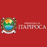Concurso Prefeitura de Itapipoca CE 2013