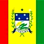 Concurso Prefeitura de Itatira (CE) 2013