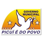 Concurso Prefeitura de Picuí (PB) 2013
