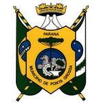 Concurso Prefeitura de Ponta Grossa (PR) 2013