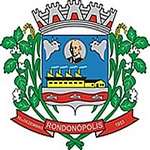 Concurso Prefeitura de Rondonópolis (MT) 2013