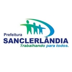 Concurso Prefeitura de Sanclerlândia (GO) 2013