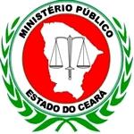 Concurso Procuradoria Geral de Justiça do Estado do Ceará 2013