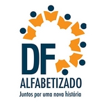 Concurso Secretaria de Educação DF 2013