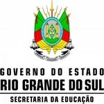 Concurso Professor Secretaria de Educação SEDUC RS 2013