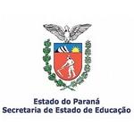 Concurso Professor Secretaria de Educação SEED PR 2013