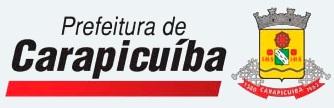 Gabarito Concurso Prefeitura de Carapicuíba