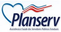 Concurso Planserv BA 2013
