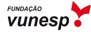 Concurso Prefeitura de São Paulo 2014
