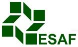 Concurso Auditor Receita Federal 2014