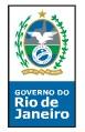Concurso Policia Militar do Estado do Rio de Janeiro