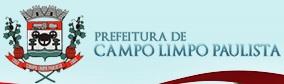 Concurso Prefeitura de Campo Limpo Paulista 2014
