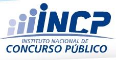 Concurso Prefeitura de Rio Bonito - RJ 2014